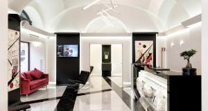 Reception-Domotica-hotel