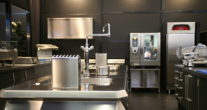 cucina-e-locali-tecnici-Domotica-hotel
